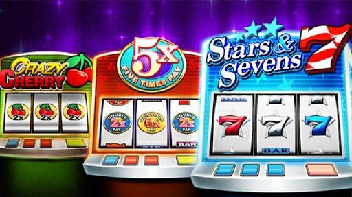 Panduan Menang Banyak Dalam Game Slot Online Resmi
